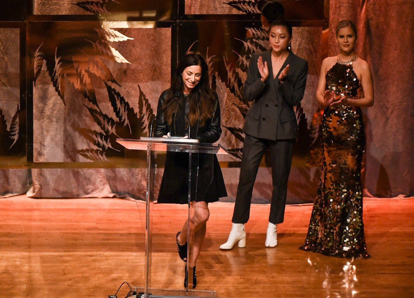 https://www.quadroncannatech.com/wp-content/uploads/2019/01/canadian-cannabis-awards-lift-and-co_rosy-mondin-women-in-weed_trailblazer-2018.jpg