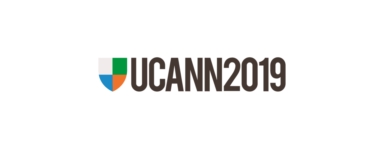 UCann2019: Educating the Community of Cannabis Growers
